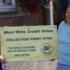 Support from your local credit union in Westbury