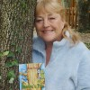 Westbury author Rosie Evitt goes electronic with new book for children