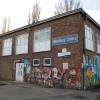 Vital Westbury youth service set to close?