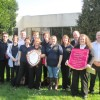 Bratton Silver Band win place in national championships