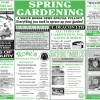 White Horse News Spring Gardening Feature 2014