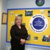 Farewell to Westbury Infant School Headteacher