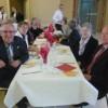 Westbury & District French Twinning Association Chateau Du Loir visit