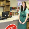 Post office opens in Dilton Marsh – with long hours and Sunday opening!