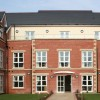Westbury Court Care home slammed in damning report