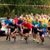 Westbury Lions 10k is hailed a huge success