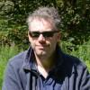 Westbury author self-publishes debut novel to Kindle