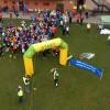 Imber Ultramarathon raises over £2,500 for charity