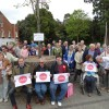 Local poll to be held over Westbury hospital campaign