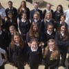 Matravers' head oversees first 'Good' Ofsted report