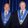 New mayor and deputy appointed for Westbury