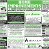 Westbury Home Improvements Feature