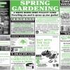 Spring Gardening Feature