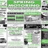 Motoring Feature