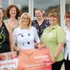 """Leigh Park Community Centre – """"a vibrant place within the heart of Westbury"""""""