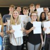 Another successful year for Matravers Sixth Form pupils
