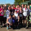 On your marks! Sign up for Westbury Lions' 10k