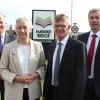Council shows support for new business park