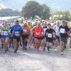 Lions 10k running  strong five years on