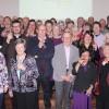 Crosspoint  celebrates fifth anniversary