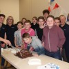 New Youth club is 'brilliant asset'