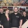 Westbury flooring company celebrates 40 years