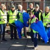 Westbury joins The Great British Spring Clean