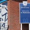 £1million improvements will help deliver 'world class facilities' at Matravers School