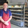 Traditional butchers celebrates two years on the high street