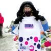 Couple return from eventful Himalayan trek