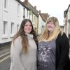 """""""We want to save Westbury from dying"""" Business owners launch scheme to rejuvenate town"""