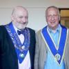 Westbury welcomes new mayor and deputy mayor