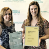 Matravers is National School of the Year for helping young people into work