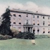 Uncover the hidden secrets of Westbury