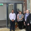 New multi-use community room opened at The Laverton
