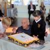 Double celebration for 60 years of Westbury Junior School