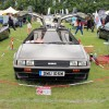 Lions' first vintage vehicle show raises over £6,000 for charity