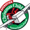 Operation 'find a warehouse' for Christmas donations