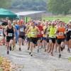 Westbury Lions 10k raises over £1,000 for local community