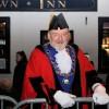 The Mayor's  Christmas message