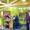 Fairfield Farm Shop is  Wiltshire Life awards finalist 2019