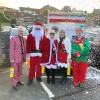 Lions raise over £6,400 to support families in need