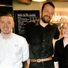 Village pub crowned 'Pub of the Year'