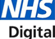 Patients now able to nominate pharmacy using NHS App