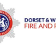 Dorset and Wiltshire Fire and Rescue Service virtual open day – Friday 24th July