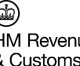 HMRC urges parents to claim Child Benefit
