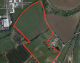 More houses for Westbury? Plan for 140 new houses revealed