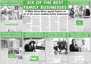 westbury, wiltshire, white horse news,