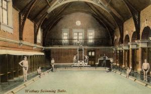 westbury, wiltshire, westbury pool,