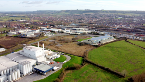 """Last chance saloon """"Everyone needs to write to Govt  minister to oppose incinerator"""""""
